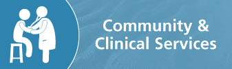 Community Clinical Services 337