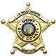 Dare County Sheriff News Thumbnail