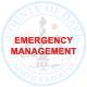 Plan Now for a Mandatory Evacuation and Reentry