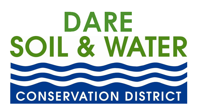 Dare County Soil & Water