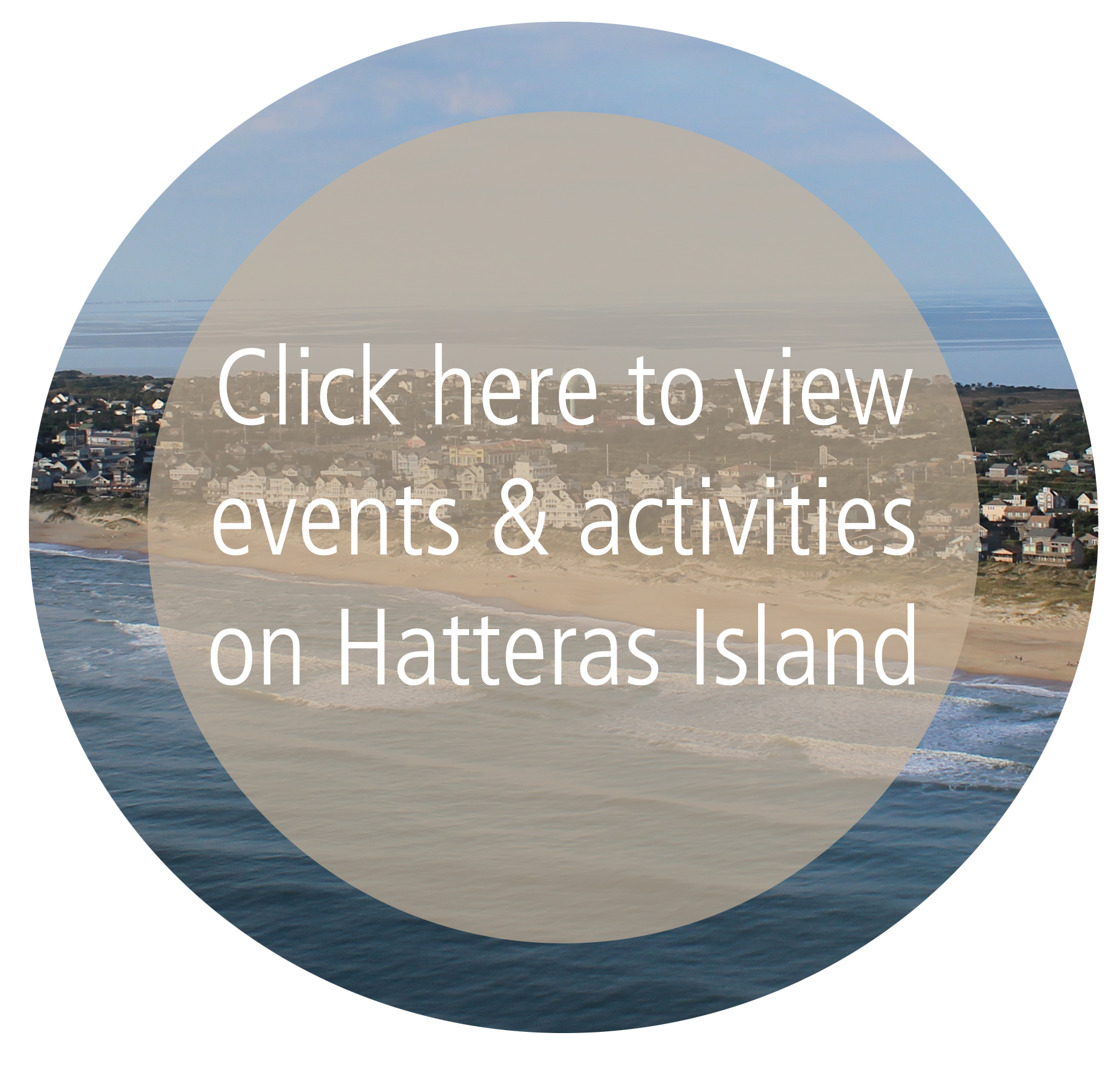 Hatteras Island Event & Activities