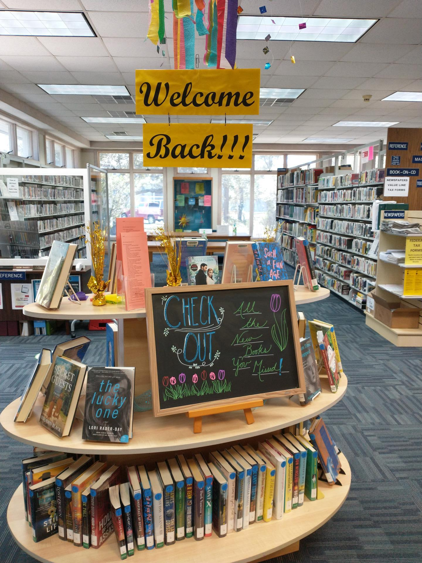 Kill devil hills library dare county nc lots of books featuring do it yourself projects including home repair beer making raising chickens beekeeping home decorating crafts woodworking solutioingenieria Choice Image