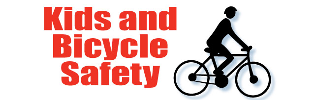 Kids & Bike Safety