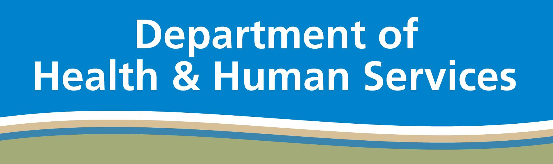 Health & Human Services | Dare County, NC