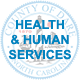Health & Human Services News Thumbnail