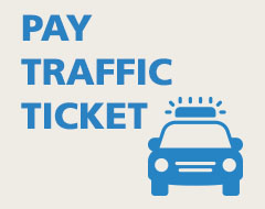 Pay Traffic Ticket