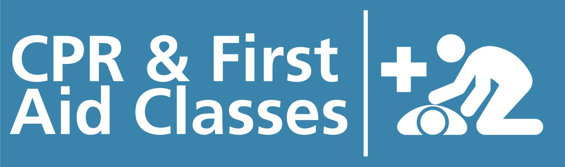 Cpr First Aid Classes Dare County Nc