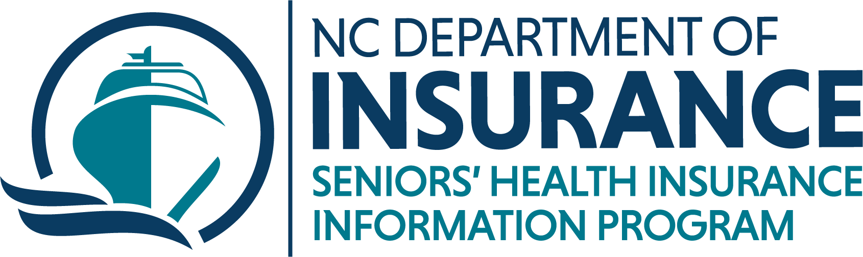 Seniors Health Insurance Information Program Logo