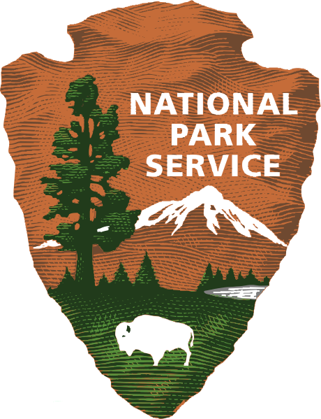 National Park Service seal