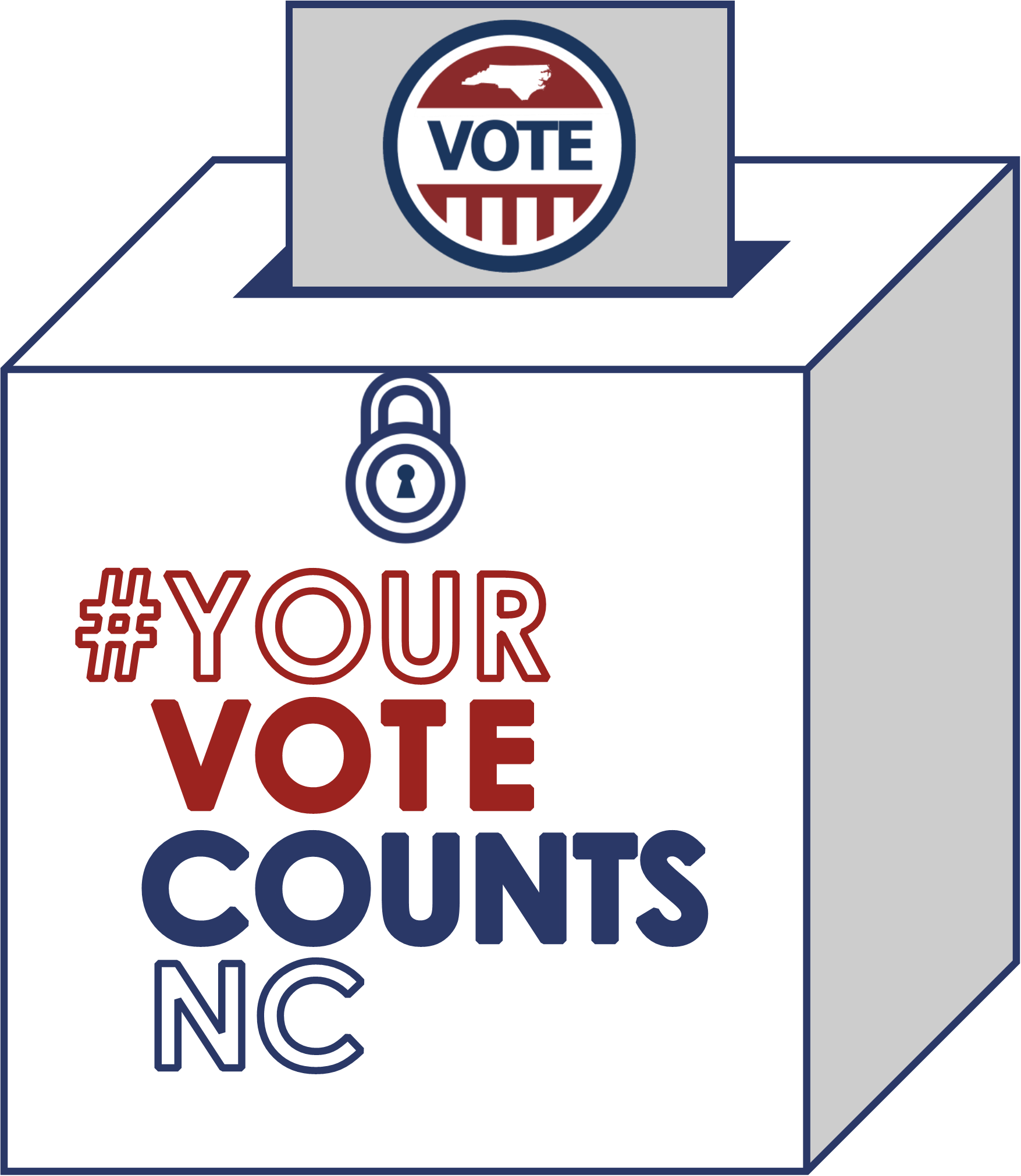 YourVoteCountsNC