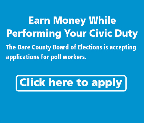Earn Money While Performing Your Civic Duty