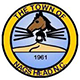 Town of Nags Head Beach Nourishment Logo